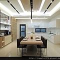 [新竹] 竹慶建設「大藝術家」2013-05-16 016