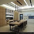 [新竹] 竹慶建設「大藝術家」2013-05-16 017