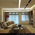 [新竹] 竹慶建設「大藝術家」2013-05-16 023