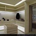 [新竹] 竹慶建設「大藝術家」2013-05-16 025