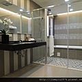 [新竹] 竹慶建設「大藝術家」2013-05-16 029