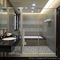 [新竹] 竹慶建設「大藝術家」2013-05-16 030