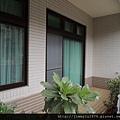 [新竹] 竹慶建設「大藝術家」2013-05-16 039