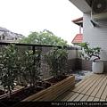 [新竹] 竹慶建設「大藝術家」2013-05-16 037