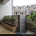 [新竹] 竹慶建設「大藝術家」2013-05-16 038