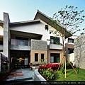 [新竹] 竹慶建設「大藝術家」2013-05-28 001