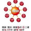 [新竹] 竹慶建設「大藝術家」2013-05-28 008