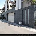[新竹] 雄基建設「鉑金官邸」外觀與中庭 2013-05-31 004