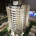 [竹南] 上磊建設「上磊謙和寓所」2013-06-05 001