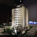 [竹南] 上磊建設「上磊謙和寓所」2013-06-05 004
