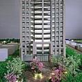 [竹南] 上磊建設「上磊謙和寓所」2013-06-05 006
