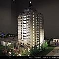 [竹南] 上磊建設「上磊謙和寓所」2013-06-05 005