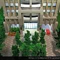 [竹南] 上磊建設「上磊謙和寓所」2013-06-05 007