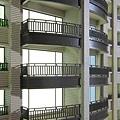 [竹南] 上磊建設「上磊謙和寓所」2013-06-05 009