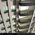 [竹南] 上磊建設「上磊謙和寓所」2013-06-05 010