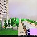 [竹南] 上磊建設「上磊謙和寓所」2013-06-05 012