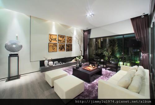 [竹南] 上磊建設「上磊謙和寓所」2013-06-05 014