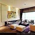 [竹南] 上磊建設「上磊謙和寓所」2013-06-05 013