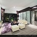 [竹南] 上磊建設「上磊謙和寓所」2013-06-05 015