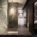 [竹南] 上磊建設「上磊謙和寓所」2013-06-05 017