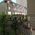 [芎林] 統誠開發建設「恬起」(透天) 2013-06-14 004