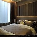 [竹北] 富宇建設「晴川悅河」(大樓) 2013-06-19 024