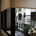 [竹北] 鑫輝建設「見墅」(透天) 2013-06-17 023