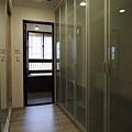 [竹北] 鑫輝建設「見墅」(透天) 2013-06-17 025