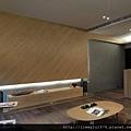 [竹北] 圓家華建設「親親人子」(大樓) 2013-06-20 021