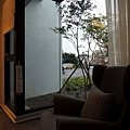 [竹北] 圓家華建設「親親人子」(大樓) 2013-06-20 038