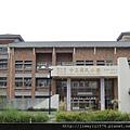 [竹北] 圓家華建設「親親人子」(大樓) 2013-06-20 051