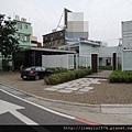 [竹北] 圓家華建設「親親人子」(大樓) 2013-06-20 052