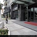 [竹北] 興築建設「十詠八方」(大樓) 2013-06-25 004.jpg