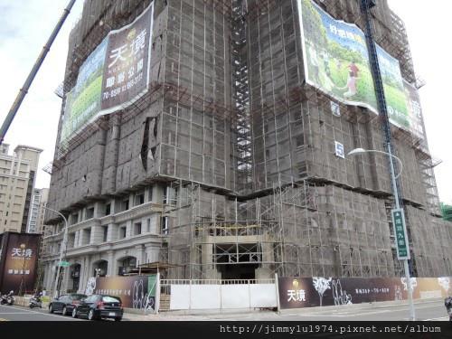 [竹北] 良昱建設「天境」(大樓) 2013-06-25 003.jpg