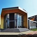 [竹北] 鴻柏建設「鴻一」(大樓) 2013-06-19 002