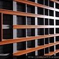 [竹北] 鴻柏建設「鴻一」(大樓) 2013-06-19 004
