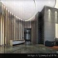 [竹北] 鴻柏建設「鴻一」(大樓) 2013-06-19 006