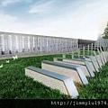 [竹北] 鴻柏建設「鴻一」(大樓) 2013-06-19 009
