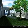 [竹北] 鴻柏建設「鴻一」(大樓) 2013-06-19 008