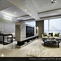 [竹北] 鴻柏建設「鴻一」(大樓) 2013-06-19 010