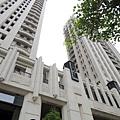 [竹北] 聚合發建設「香禔」(大樓) 2013-06-13 001