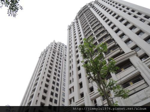 [竹北] 聚合發建設「香禔」(大樓) 2013-06-13 005
