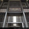 [竹北] 聚合發建設「香禔」(大樓) 2013-06-13 008