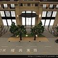 [竹北] 竹風建設、吉美建設「竹風吉美」(大樓) 2013-07-01 007