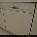 [竹北] 竹風建設、吉美建設「竹風吉美」(大樓) 2013-07-01 013