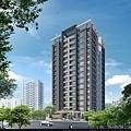 [新竹] 春福建設「春福君邸」2013-07-01 002.jpg