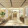 [新竹] 春福建設「春福君邸」2013-07-01 004 門廳透視參考圖.jpg