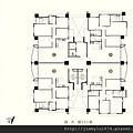 [新竹] 春福建設「春福君邸」2013-07-01 008 3-15F標準層平面參考圖.jpg