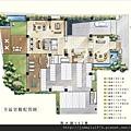 [新竹] 春福建設「春福君邸」2013-07-01 007 全區平面參考圖.jpg