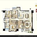 [新竹] 春福建設「春福君邸」2013-07-01 011 C戶平面參考圖.jpg